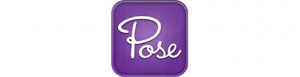 Pose-logo-for-the-metroman-press-page