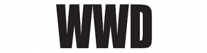 WWD-logo-for-the-metroman-press-page