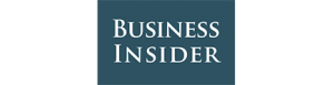 business-insider-logo-for-themetroman