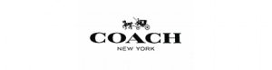 coach-logo-for-the-metro-man-press-page