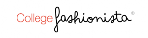 college-fashionista-logo-for-the-metroman-press-pasge