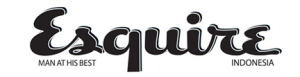 esquire-indonesia-logo-for-the-metroman-press-page