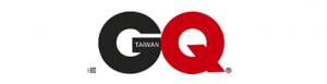 gq-taiwan-logo-for-themetroman-press-pafge
