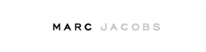 marc-jacobs-logo-for-the-metroman-press-page