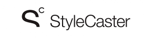 style-caster-logo-for-the-metroman-presspage