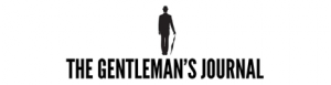 the-gentlemans-journal-logo-for-the-metro-man-press-page