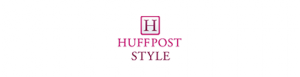 the-huff-post-style-logo-for-the-metroman-presspage