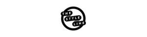 the-style-line-logo-for-the-metroman-press-page